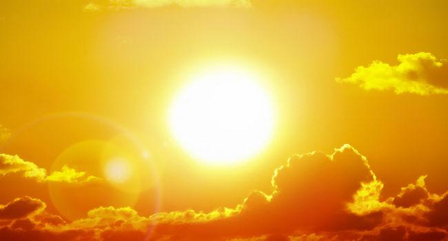 Científicos aseguran que el Sol ha entrado en un nuevo ciclo - El Guardián  CR